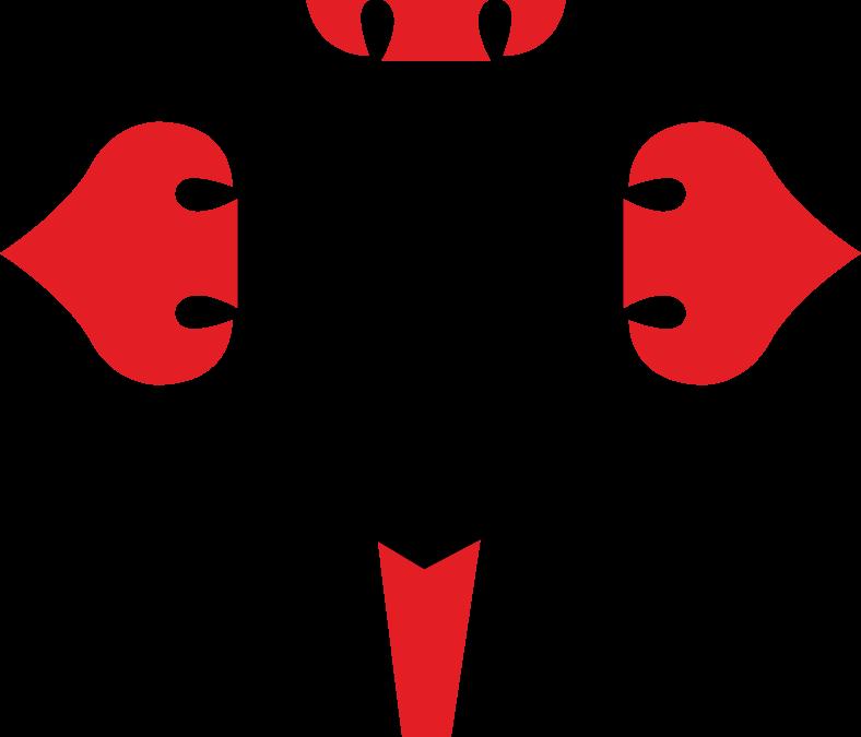 Asamblea Ordinaria de 26 Junio de 2018