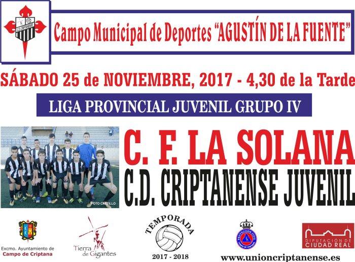 Jornada10_juveniles