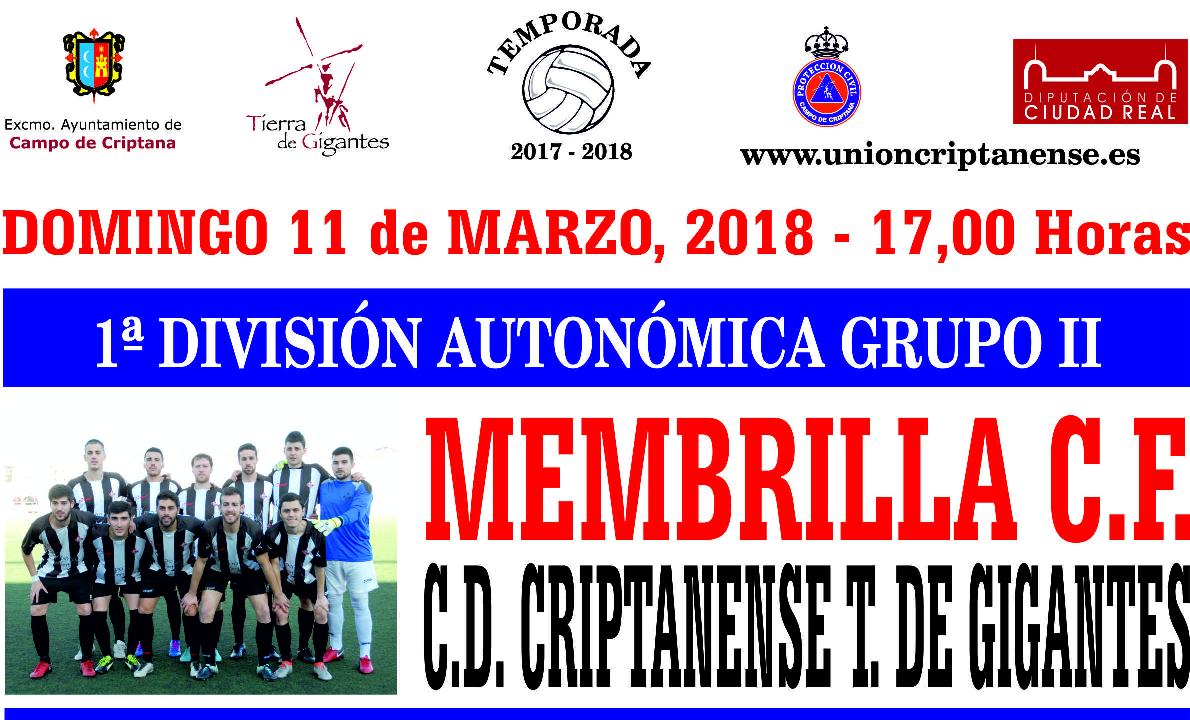 Jornada23_Criptanense_Membrilla