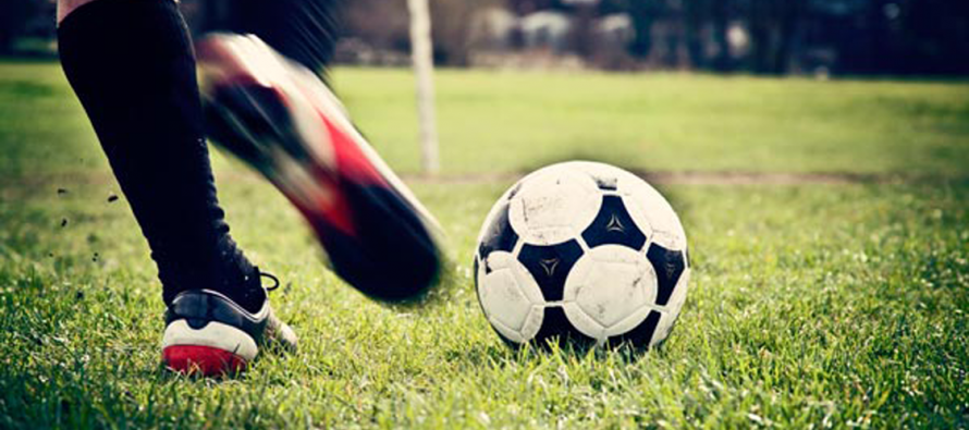 Campeonato Fútbol 7 y Reglamento 2018.