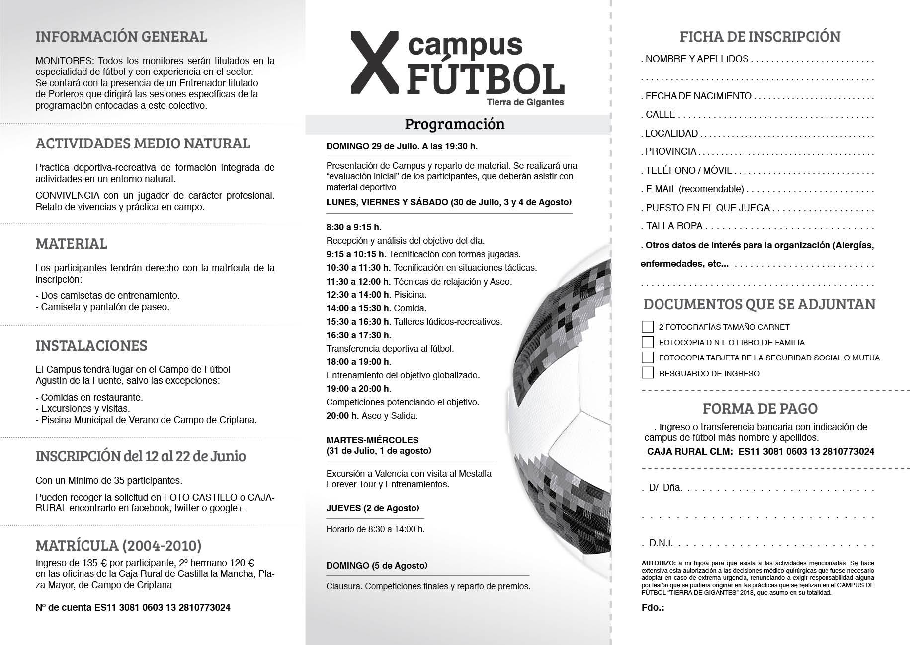 af_X Campus de Fultbol_DIPTICO_v22
